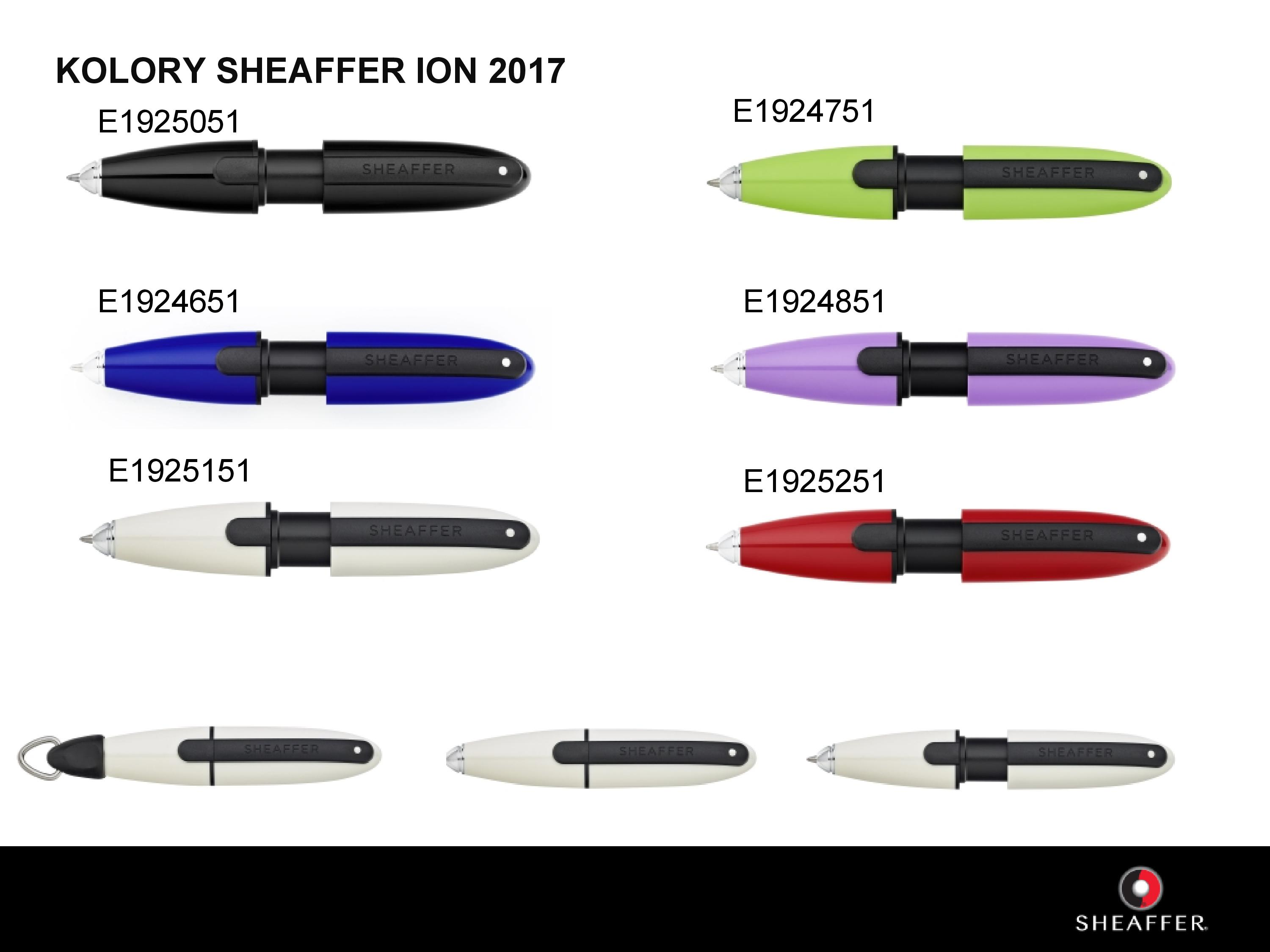 Sheaffer ION 2017-page-002